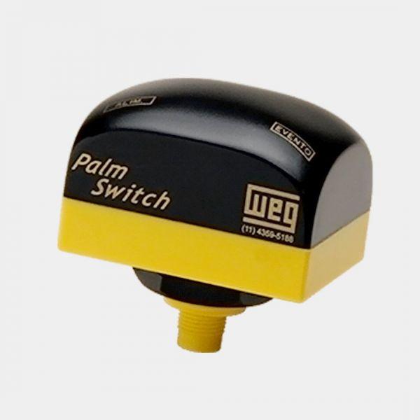 weg Palm Switch - PS