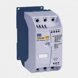 weg SOFT-STARTER SSW050030T2246TPZ