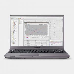 WEG Programming Suite (WPS)