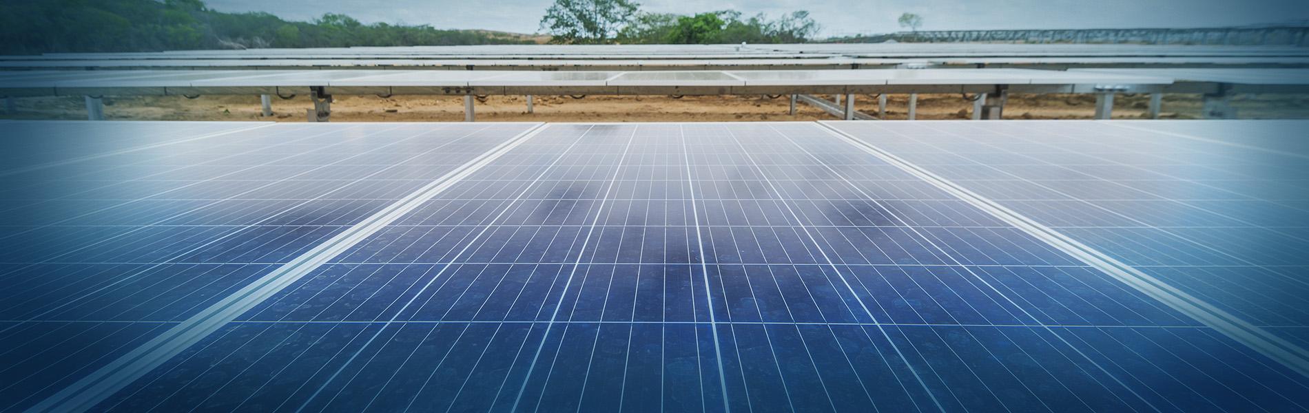 banner weg waldesa energia solar