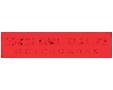 logotipo schneider motobombas