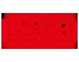 logotipo thebe bombas hidraulicas